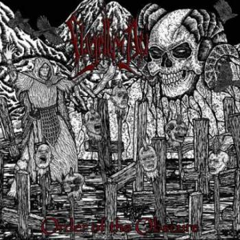 Flagellum Dei - Order of the Obscure