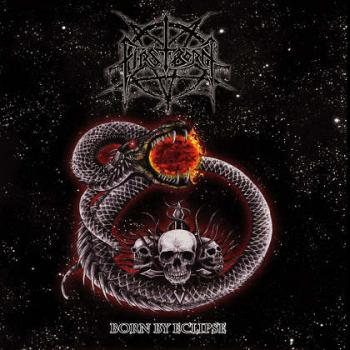 Firstborn - Born By Eclipse