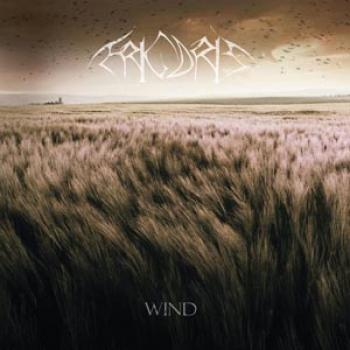 Frigoris - Wind