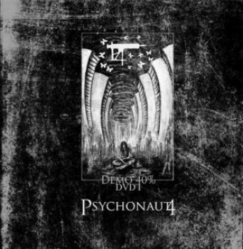 Psychonaut 4 - 40%