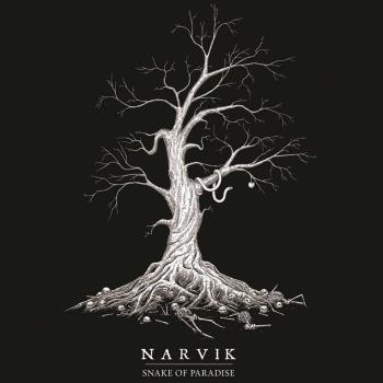 Narvik - Snake of Paradise