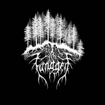 Fänggen - Geist des Waldes