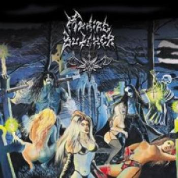 Maniac Butcher - The Beast / Dva tisice let