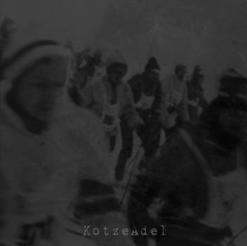 Animo Aeger - KotzeAdel