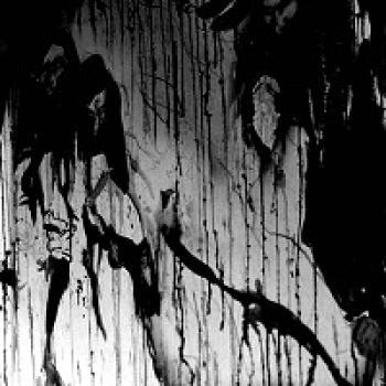 Winterblut - Seid furchtbar und zerstöret euch