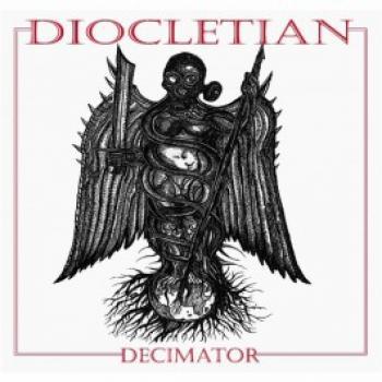 Diocletian - Decimator