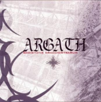 Argath - Societatis Draconistrarum