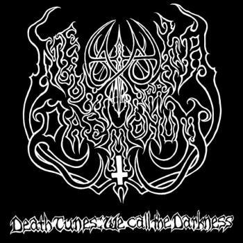 Necromonarchia Daemonum - Death Tunes: We Call the Darkness