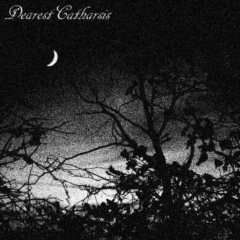 Bloodisthin - Dearest Catharsis