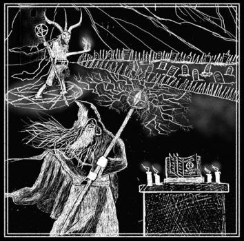 Winterfullmoon / Nightwalker / Lord Frimost