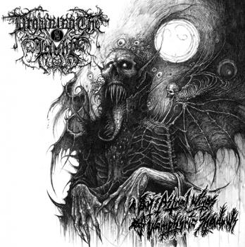 Drowning the Light - On Astral Wings of Wamphyric Shadows