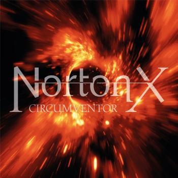 Circumventor - Norton X