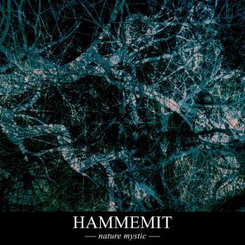 Hammemit - Nature Mystic