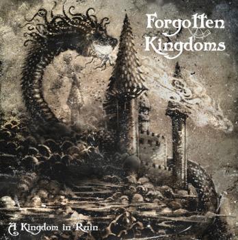 Forgotten Kingdoms - A Kingdom in Ruin