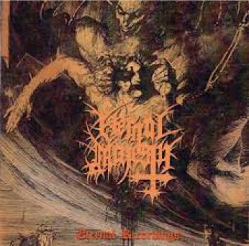 Eternal Majesty - Eternal Recordings