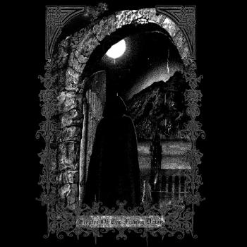 Sceptre of the Fading Dawn - Wandering in Lands Unseen