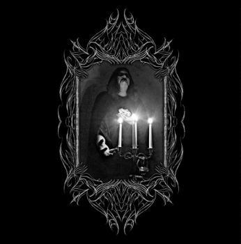 Valac - Burning Dawn of Vengeance