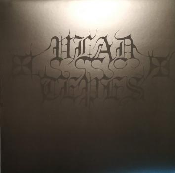Vlad Tepes - Black Legions Metal (LP)