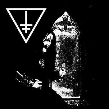 Drowning the Light - The Blood of the Ancients