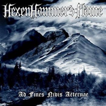 HexenHammer's Flame - Ad Fines Nivis Aeternae