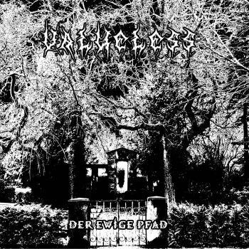 Valueless - Der ewige Pfad
