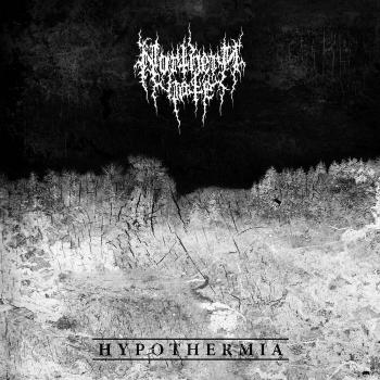 Northern Hate - Hypothermia