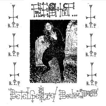 Friedhof - Beteigeuze / Beelzebub