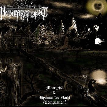 Moorgeist - Moorgeist & Hymnen der Nacht