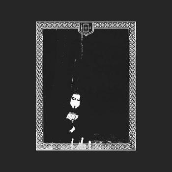 Cefaris - Ritual of Vampyric Blood
