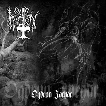Old Pagan - Ogdrun Jarhar