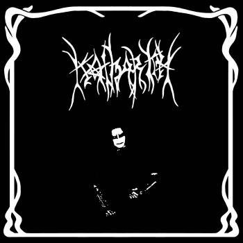 Katharkh - Demo 2