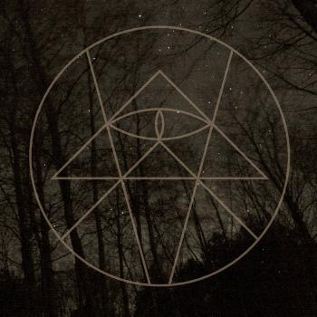 Hermetic Self Destruction Ritual - Kaos Above, Love Below