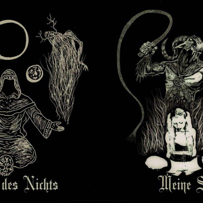 Narbentage - Hati / Gutater Martiis - Meine Sklavin